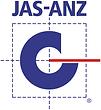 JAS-ANZ-logo.png