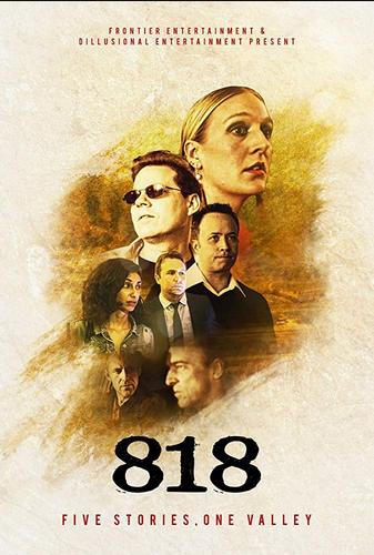 Film 818