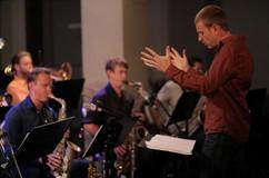 Igor Kogan Jazz Orchestra