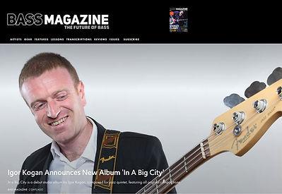 Bass_Magazine_IK2.jpg