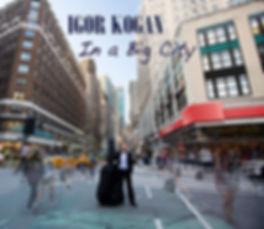1.CD-Front.jpg