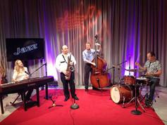 Jazz TV, New York