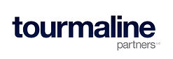 TOURMALINE_Logo (2).jpg