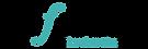 final_reformis_logo-onwhite-tagline-crop