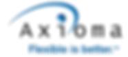 Axioma Logo.png