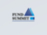 Fund Summit - web tile.png