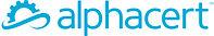 logo-alphacert-RGB-2000px.jpg