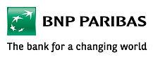 BNPP_Sign_EN_1l_Q.jpg