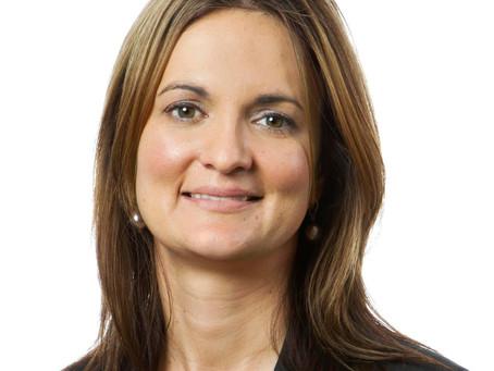 Australian investors increasingly expect MiFID II best execution