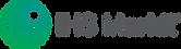 IHSMarkit-Logo-H-Colour-RGB.PNG