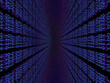 Data governance: no one size fits all