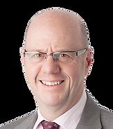 Kerr, Richard - IFM Investors.png