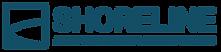 Shoreline-Logo-Navy-Blue-Tagline.png