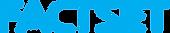 FactSet_Logo_CMYK_Cyan.png
