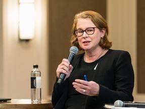 Integrating ESG critical to winning mandates