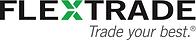 FlexTrade_Logo_Tagline_RegMark_Black_Gre