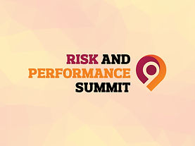 Risk and Performance Summit_TILE AD v2.j