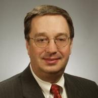 Bill Pryor - Global Head of Data & Analytics, Citi Custody and Fund Services