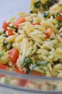 orzo salad.jpg