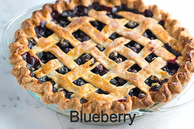 Blueberry-Pie-Recipe-2-1200_edited.jpg