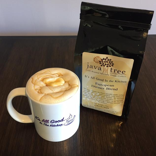 Creme Brulee Coffee.jpg