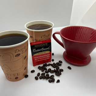 Black Coffee & Tea Drip.jpg