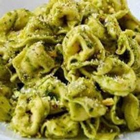 Gluten Free Tortelloni Pesto Salad -10oz