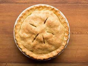 Apple Pie1.jpeg