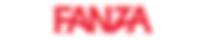 logo_com_limit.png