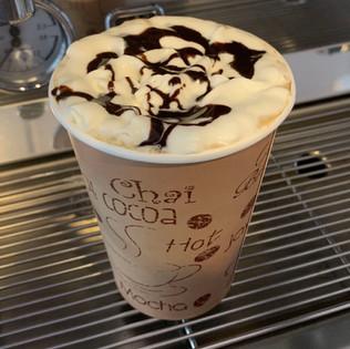 Caramel Chocolate Latte.jpg