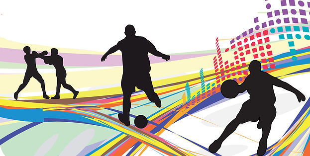 sport-site.jpg