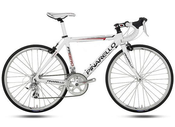 """Pinarello FPZERO Kids Bike Aluminium 24"""" wheels"""