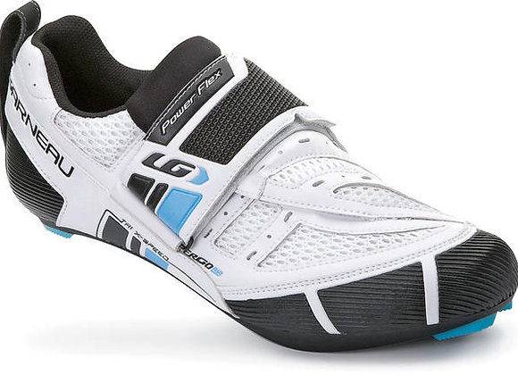 Louis Garneau Tri X-Speed Shoes - Women's