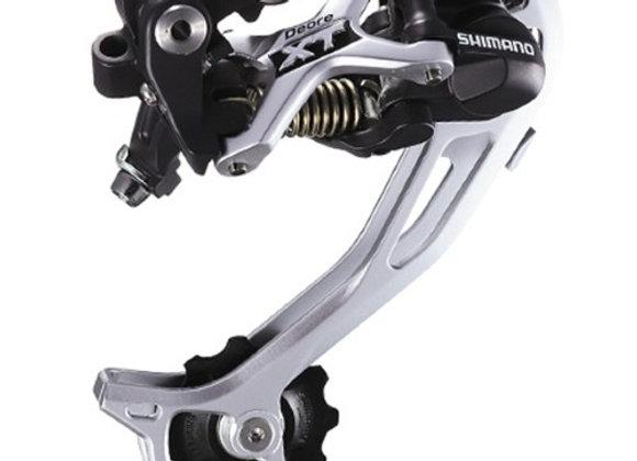 Shimano Deore XT RD-M772-SGS Shadow Derailleur