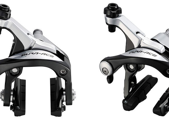 Shimano Dura-Ace BR-9000 brake-set
