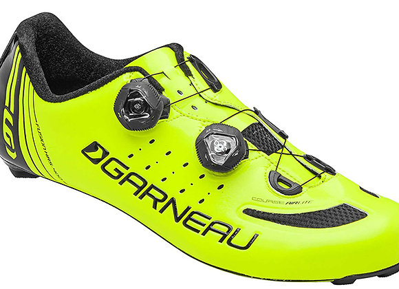 Louis Garneau Course Air Lite II Road Shoe