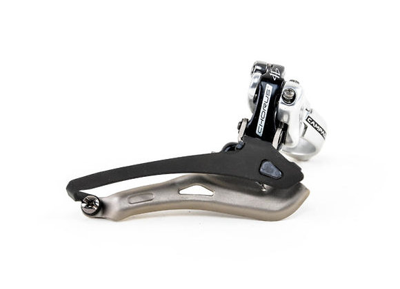 Campagnolo Chorus 11 Speed Front Derailleur 35mm clamp