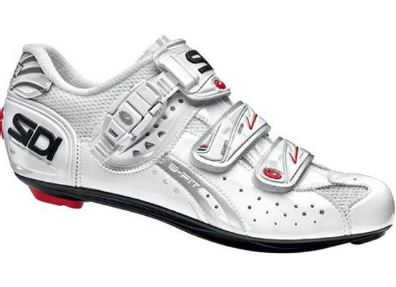 Sidi Women's Genius 5-Fit Carbon Road Shoes