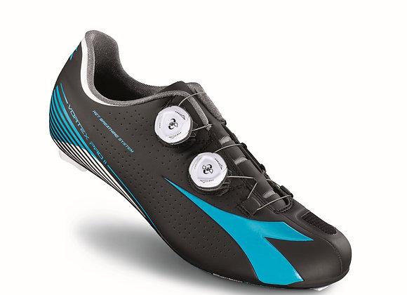 Diadora Vortex Pro II Road Shoe