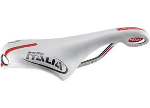 Selle Italia Selle Flite Team Edition