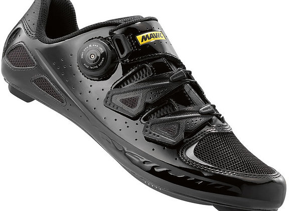 Mavic Ksyrium Ultimate II Road Shoe (2016)