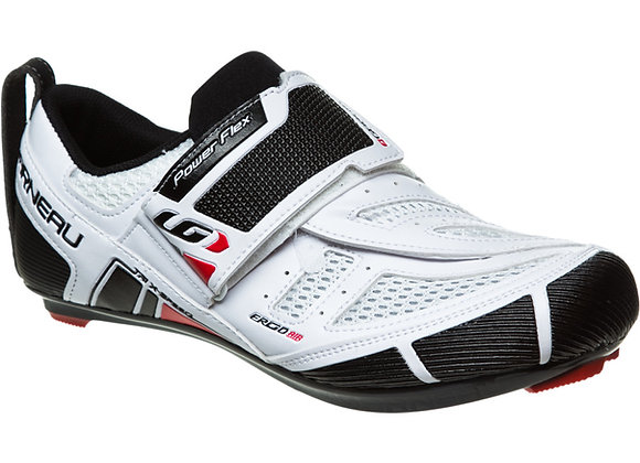 Louis Garneau Tri X-Speed Men's Shoes
