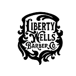 Liberty Wells bc.png