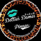 Dames Logo.png