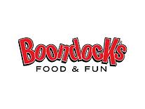 Boondocks.png