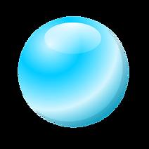 free-vector-bubble_101852_Bubble.png