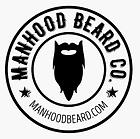 Beardco.png