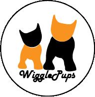 wigglepups logo .png