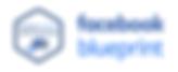 Facebook_Blueprint.png