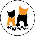 wigglepups